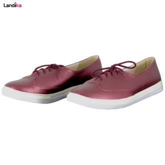 کفش روزمره زنانه آذاردو مدل W03710