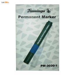 ماژیک مارکر فلامینگو مدل pm-3030-1 -بسته 10 عددی