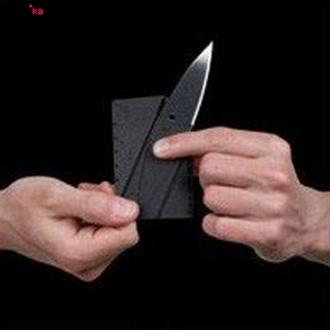 چاقوی سینکلر مدل جیبی