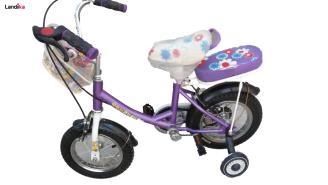 دوچرخه شهری اویاما OYAMA سایز 12