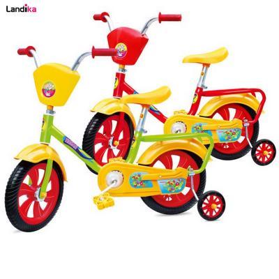 دوچرخه بچه گانه 12 رابیت