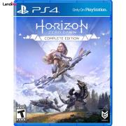 بازی HORIZON ZERO DAWN - COMPLETE EDITION مخصوص PS4