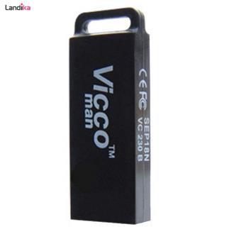 فلش مموری ویکومن مدل VC230B USB 2.0 ظرفیت 32 گیگابایت