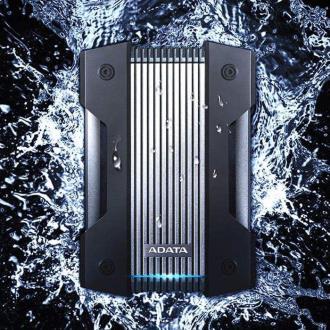 هارد اکسترنال ای دیتا مدل HD830 ظرفیت 5 ترابایت