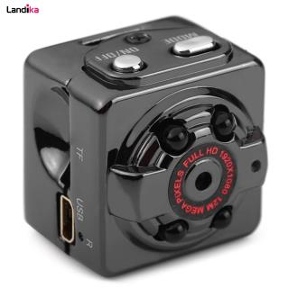 دوربین فیلم برداری ورزشی مدل SQ8