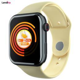 ساعت هوشمند مدل z9