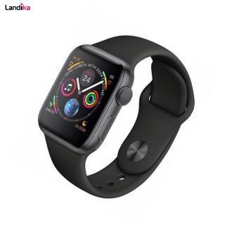 ساعت هوشمند مدل LH-728