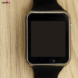 ساعت هوشمند مودیو مدل MW01