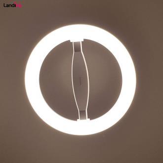 لامپ ال ای دی 20 وات کملیون مدل LAR20 پایه E27