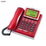 تلفن رومیزی سی اف ال CFL 936