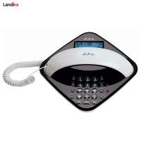 تلفن سی.اف.ال مدل 939