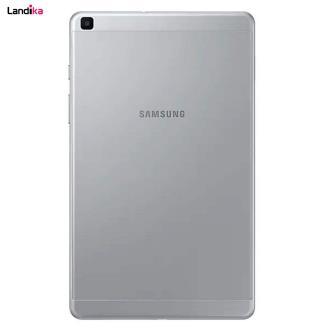 تبلت سامسونگ مدل Galaxy Tab A 8.0 2019 SM-T290 ظرفیت 32 گیگابایت