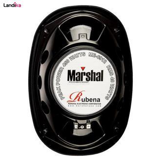 اسپیکر خودرو مارشال مدل ME-6912