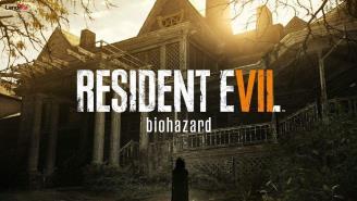 بازی Resident Evil Collection مخصوص PC