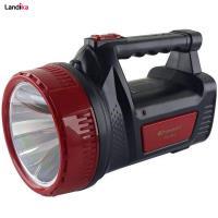 نور افکن دستی کامیسیف مدل KM-2662