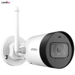 دوربین مداربسته تحت شبکه داهوا 4 مگاپیکسل مدل Imou IPC-G42P