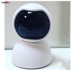 دوربین چرخشی هوشمند babycamera مدل v380