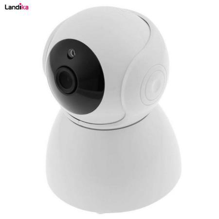 دوربین چرخشی هوشمند v380 مدلQ7