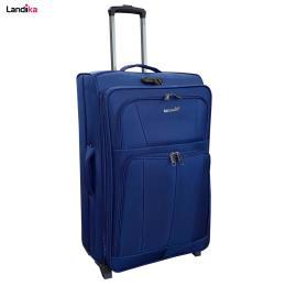 چمدان فوروارد مدل FCLT4094 سایز بزرگ