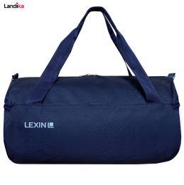 ساک ورزشی لکسین مدل LX013