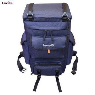 کوله پشتی فوروارد مدل FCLT8002
