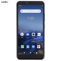 گوشی موبایل جی پلاس مدل T10 GMC-515 دو سیم کارت ظرفیت 16 گیگابایت و رم 2 گیگابایت