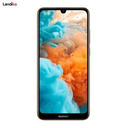 گوشی موبایل هوآوی مدل Y6 Prime 2019 LX1F دو سیم کارت ظرفیت 32گیگابایت