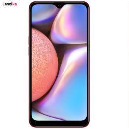 گوشی موبایل سامسونگ مدل Galaxy A10s دو سیم کارت ظرفیت 32 گیگابایت و رم 2 گیگابایت