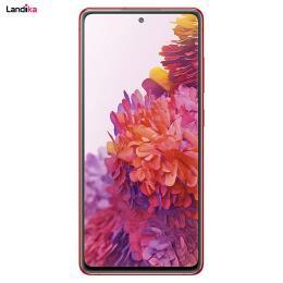 گوشی موبایل سامسونگ گلکسی S20 FE دو سیم کارت ظرفیت 128 گیگابایت و رم 8 گیگابایت