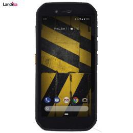 گوشی موبایل کاترپیلار مدل S42 دو سیم کارت ظرفیت 32 گیگابایت