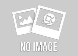 گوشی موبایل سامسونگ مدل Galaxy M11 دو سیم کارت ظرفیت 32 گیگابایت و رم 3 گیگ