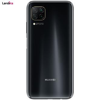 گوشی موبایل هوآوی مدل Nova 7i دو سیم کارت ظرفیت 128 گیگابایت و رم 8 گیگابایت