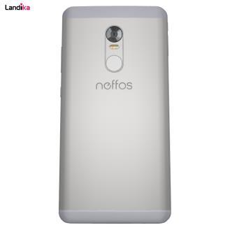 گوشی موبایل تی پی-لینک مدل Neffos X1 TP902A دو سیم کارت ظرفیت 16 گیگابایت و رم 2 گیگابایت