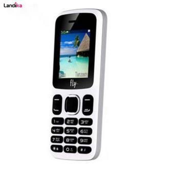 گوشی موبایل فلای مدل FF180 دو سیم کارت