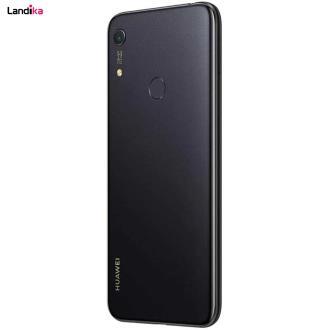 گوشی موبایل هوآوی مدل Y6s دو سیم کارت ظرفیت 64 گیگابایت و رم 3 گیگابایت
