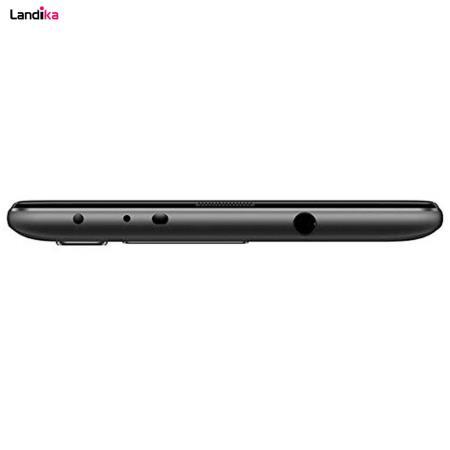گوشی موبایل آنر مدل View 20 PCT-L29 دوسیم کارت ظرفیت 256 گیگابایت و 8 گیگابایت رم