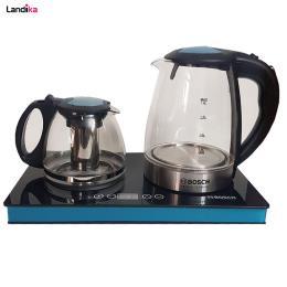 چای ساز بوش مدل BS-2618