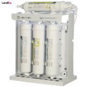 دستگاه تصفیه کننده آب خانگی ایزی ول مدل ACE-02