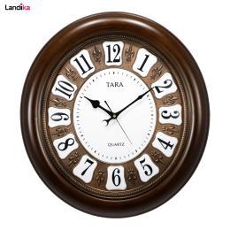 ساعت دیواری تارا مدل 114