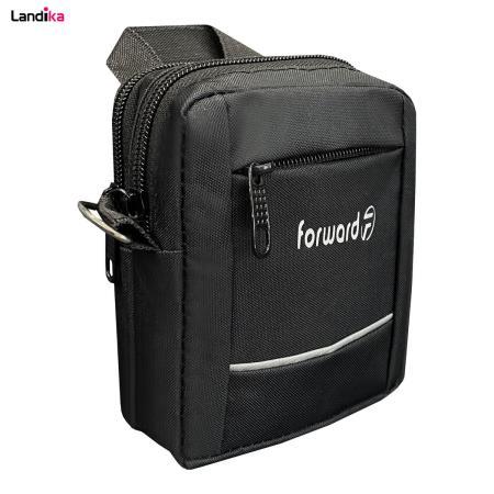 کیف کمری فوروارد مدل FCLT0114