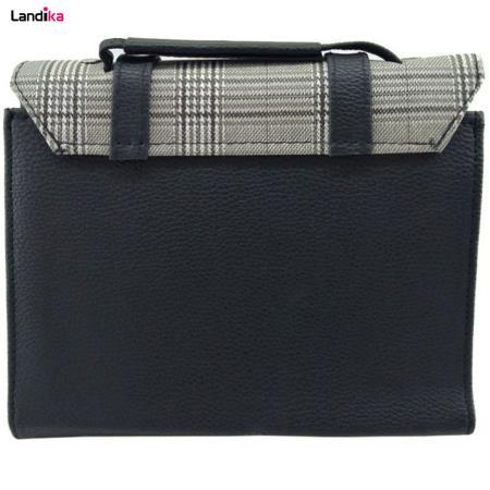 کیف دستی زنانه کد 2