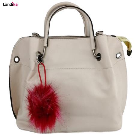 کیف دستی زنانه کد 44