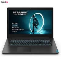 لپتاپ 15.6 اینچی لنوو مدل Ideapad L340 i5-9300H