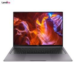 لپ تاپ 14 اینچی هوآوی مدل MateBook X Pro