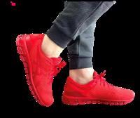 کفش اسیکس ژل کوانتوم ۳۶۰