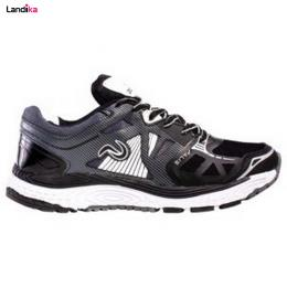 کفش ورزشی پادوس مدل Palis