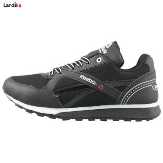 کفش مخصوص پیاده روی مردانه کد 176