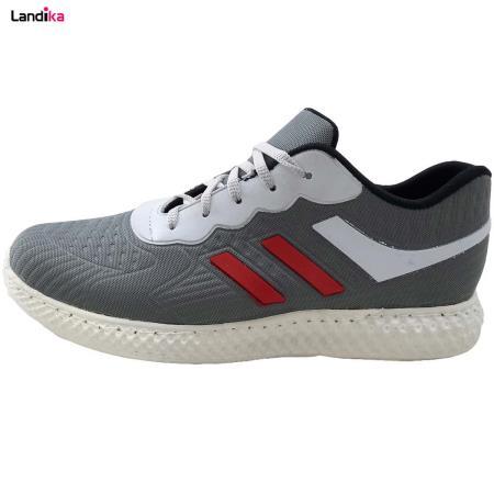 کفش راحتی مردانه کد 3020