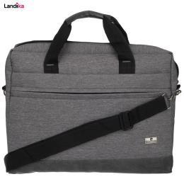 کیف لپ تاپ پیر کاردین مدل LB07 مناسب برای لپ تاپ 15.6 اینچی - غیراصلی