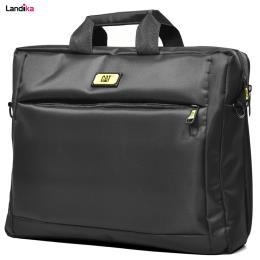 کیف لپ تاپ مدل LB10 مناسب برای لپ تاپ 15 اینچی